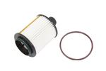 Filter Kit,Oil