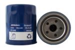 Filter,Oil (Pf1245)