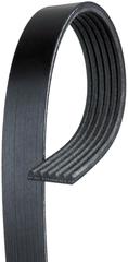 Belt-Fan & W/Pmp & A/C Cmpr & Gen & P/S P