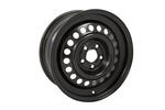 Wheel Asm-15X6