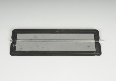 GM OEM Air Distribution System-Valve 52469351