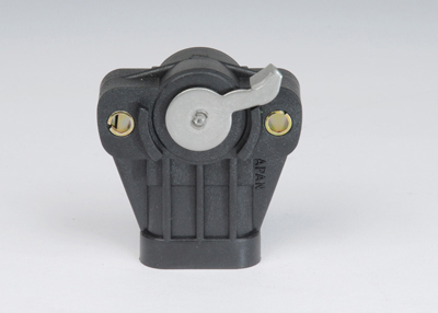 Sensor,Throt Body Throt Posn