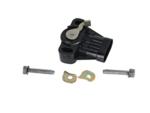 Sensor Kit-Throttle Position