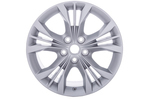 Wheel Alum 19 X 8.5 J 42 Mm O/S 5 X M14/1