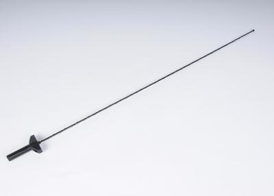 Antenna Asm-Rdo