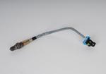 Sensor Asm-Htd Oxy  (Pre-Cataly