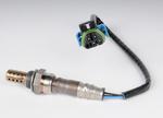 Sensor,Htd Oxy(Posn 2)