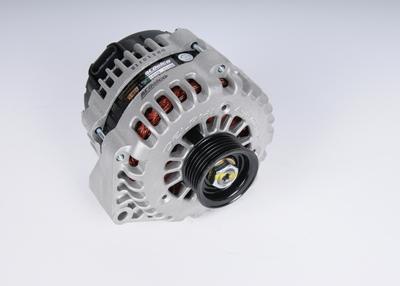 Generator Asm,(Reman)