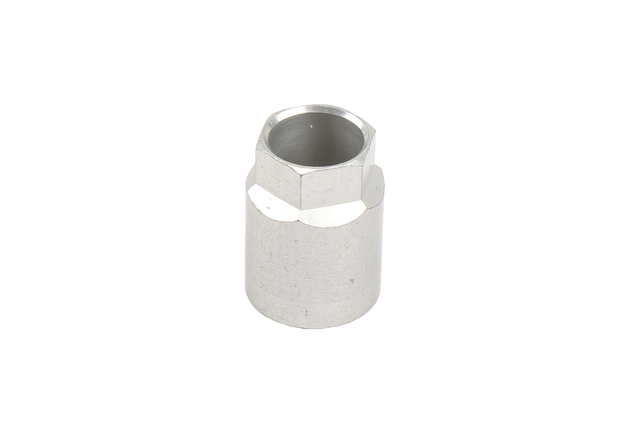 Nut,Tire Press Ind Sen