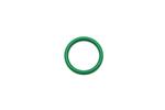 Level Indicator O-Ring
