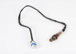 Sensor Asm-Htd Oxy (Posn 2)