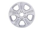 Wheel-18X8.5J Alum 24Mm O/S 139.7X6Xm14 B