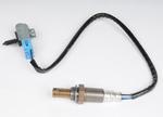 Sensor,Htd Oxy(Posn 1)
