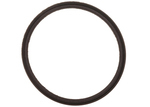 Seal,Eng Cool Therm(O Ring)