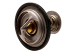 Thermostat,Eng Cool