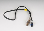 Sensor Asm,Htd Oxy (Posn 2)