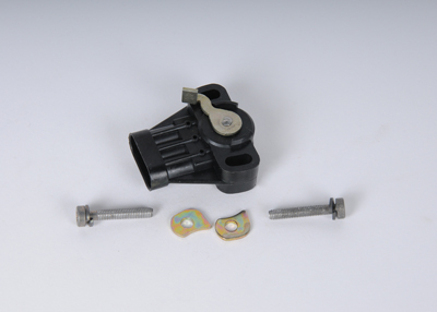 Sensor Kit-Throttle Position