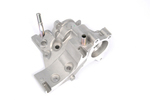 Thermostat Hsng