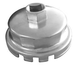 TOYOTA OIL FILTER WRENCH