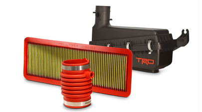 Frs Trd Air Filter