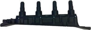 SAAB Direct Ignition Module/Cassette