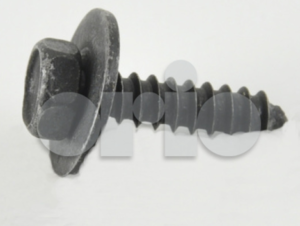 Lower Trim Panel Screw