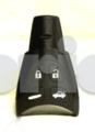 SAAB Remote Transmitter Key