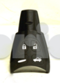 SAAB Remote Transmitter Key