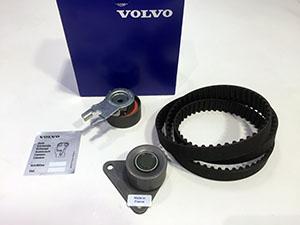 Genuine OEM Volvo Timing Belt
