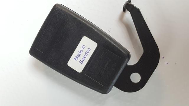 Lock 1910