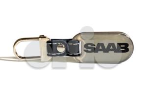 Key Fob Saab Bla