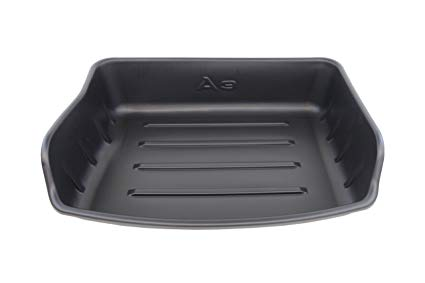 All-Weather Cargo Tray
