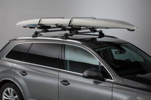 Thule SUP Carrier