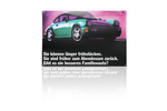 1980s Era 911 (930) Coupe