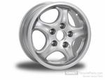 993 Cup Wheel