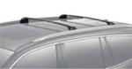 Roof Cross Bars