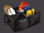Cargo Tote - ITEM ON CLEARANCE - NON REFUNDABLE - Mopar