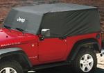 Vehicle Cover Cab 4 Door