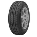 225/55R19 Hankook Optimo H426 (99H)