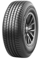 265/60R18 Michelin Premier LTX SL BSW (110V)