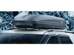Roof Cargo Box By Thule, Large