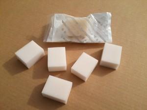 PCV sponge filter BULK BUY