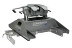 B&W Companion 5TH Wheel kit RAM 2500 2014-18 8ft bed