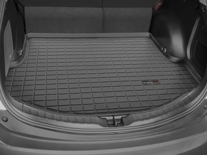 WeatherTech Cargo Trunk Liner for Rav4 2013-2017 Black