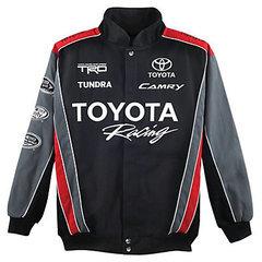 Legend Racing Jacket Large
