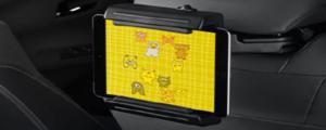 universal-tablet-holder