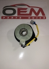 Sensor - Steering Rotation