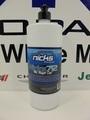 "Nicks Preferred Brand 712 Leveling Compound ""The Tough Cut"" 32oz"