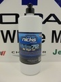 "Nicks Preferred Brand 712 Leveling Compound ""The Tough Cut"" 32oz"