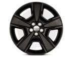Wheel, 20 Inch